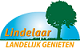 Lindelaar
